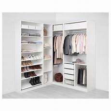 kleiner kleiderschrank ikea best of ikea pax wardrobe planner uk badotcom