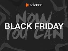 wann ist black friday 2018 alle zalando black friday und cyber monday angebote in der