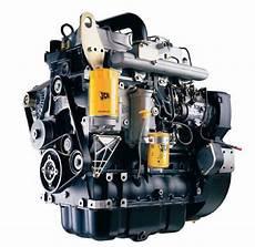 jcb 3cx 4cx 214e 214 215 217 444 dieselmax engine manual