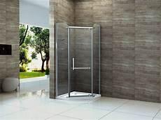 poligo 100x100 f 252 nfeck dusche duschtasse duschkabine