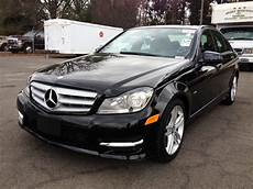 online auto repair manual 2009 mercedes benz cl65 amg electronic toll collection mercedes c 250 free workshop and repair manuals