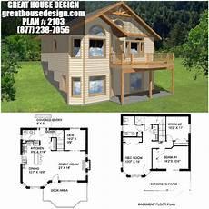 insulated concrete form house plans oconnorhomesinc com inspiring small icf house plans 119