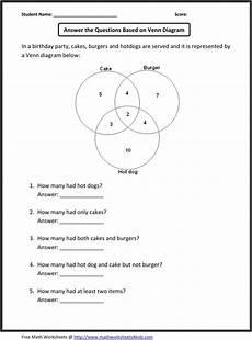 free math worksheets printable chapter 1 worksheet mogenk paper works