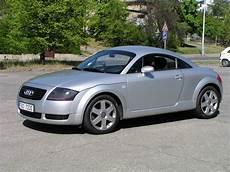 1999 Audi Tt 8n 1 8 N 132 Kw Tt Illinois Liver