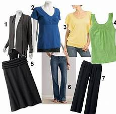 travel apparels clothing for womens travel clothes for