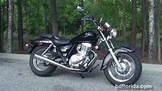 Suzuki Used by Used 2010 Suzuki Gz250 Motorcycles For Sale Ft