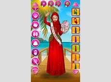 Free Beauty Queen Dress Up   Star Girl Fashion APK