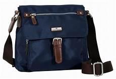 tom tailor rina small bag tasche umh 196 ngetasche