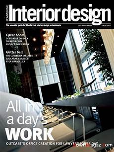 commercial interior design may 2011 187 download pdf magazines magazines commumity