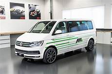 vw caddy innenmaße e mobility solutions from abt e line for commercial use abt sportsline