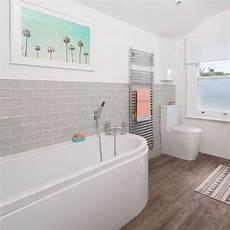 New Bathroom Ideas Uk by Bathroom Ideas Designs Trends And Pictures Ideal Home