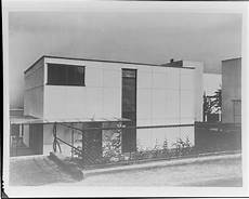1927 walter gropius in weissenhof 17 1024 215 823