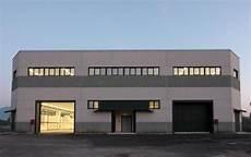 vendita capannoni vendita capannoni industriali a scafati sa
