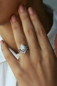 view full gallery of lovely wedding ring usa displaying image 3 of 10