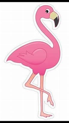 Malvorlage Flamingo Einfach Bildergebnis F 252 R Flamingo Vorlage Malvorlagen Flamingo