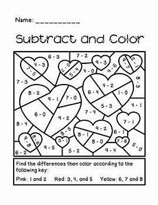 multiplication worksheets kindergarten 4454 481 best color by code images on color by numbers atividades atividades de
