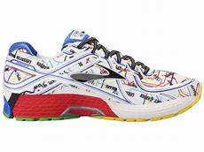 lyst adrenaline gts 16 for