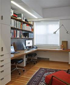 beautiful home office furniture beautiful residential ideas home office corner furniture
