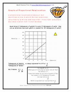 printable grade 7 math posters