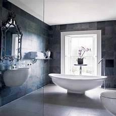 Grey Bathroom Ideas Uk by Glamorous Grey Bathroom Bathroom Designs Bathroom