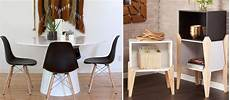 29 budget friendly sites to find cheap home decor huffpost life