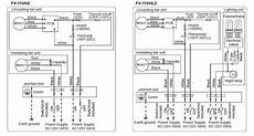 panasonic ceiling fan wiring diagram panasonic fv 11vhl2 whisperwarm 110 cfm ceiling mounted fan heat light diagram combination