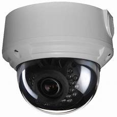dome ip 2mp ir vandal dome ip with motorized optical zoom