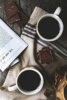 book coffee iphone wallpaper coffee winter and books wallpapers wallpaper cave