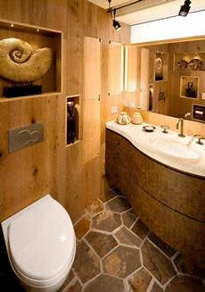 Bathroom Decor Accessories South Africa by 1000 Ideas About Safari Bathroom On Jungle