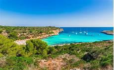 Schönster Strand Mallorca - mallorca die 10 sch 246 nsten str 228 nde brigitte de