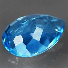 blue topaz meaning gemstone with much physical healing