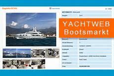 boot verkaufen inserieren sie kostenlos ihr motorboot