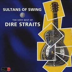 the sultans of swing best buy sultans of swing the best of dire straits