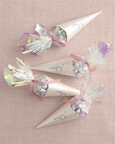 Bridal Shower Giveaways bridal shower favor ideas that you can diy martha