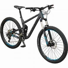 focus jam elite fullsuspension mountainbike 27 5 zoll 44