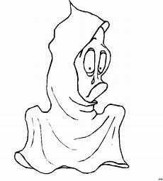 Gespenst Malvorlagen Aengstliches Gespenst Ausmalbild Malvorlage Phantasie