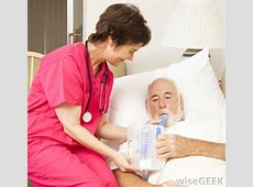 why pneumonia after surgery