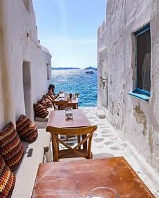 Malvorlagen Urlaub Island Mykonos Island Greece Inspiration Malvorlagen