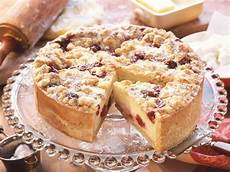 kirschkuchen mit quark kirsch quark kuchen