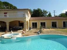 location maison piscine var particulier maison avec piscine maison de caract 232 re tourves
