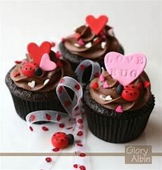 Gambar Kue Ulang Tahun Untuk Kekasih Gambargambar Co