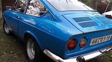 fiat 850 coupé sport fiat 850 sport coupe
