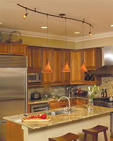 Kitchen Lights On A Track by A Tech Lighting Guide How To Order Track Lighting