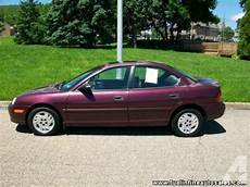 1999 dodge neon highline for sale in pen argyl pennsylvania classified americanlisted com