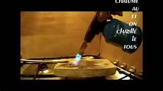 Comment Faire Fondre De L Or Pepite Ou Lingot Gold