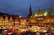 Weihnachtsmarkt Oldenburg 2017 - uncategorized archives il viaggio