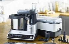 robot da cucina prezzo robot da cucina kenwood recensione con prezzo dei