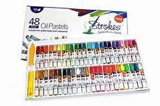 7 Best Oil Pastels Of 2019 Reviewed Top Best Oil Pastels Oil Pastel 2017 Reviews Reviewalley