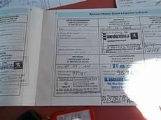 carnet entretien peugeot 207 ma maison personnelle