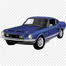 classic car automotive exterior muscle car brand muscle car mustang gt png download 1024